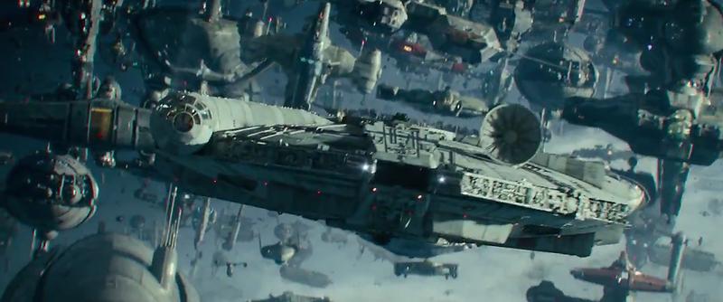 star wars the rise of skywalker unofficial still 1021- (14)