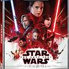 Star_Wars-_The_Last_Jedi=Print=Beauty_Shots=Beauty_Shot_Guide===US=Blu-ray.indd