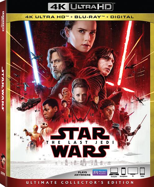 Star_Wars-_The_Last_Jedi=Print=Beauty_Shots=Beauty_Shot_Guide===US=4K_UHD.indd