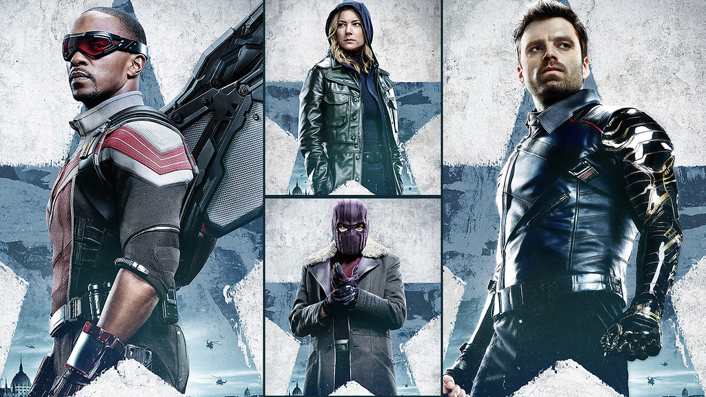 disney-plus-falcon-and-winter-soldier-character-posters-horizontal