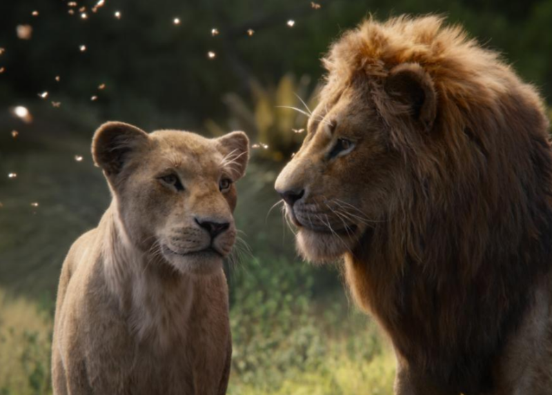 the lion king official still4