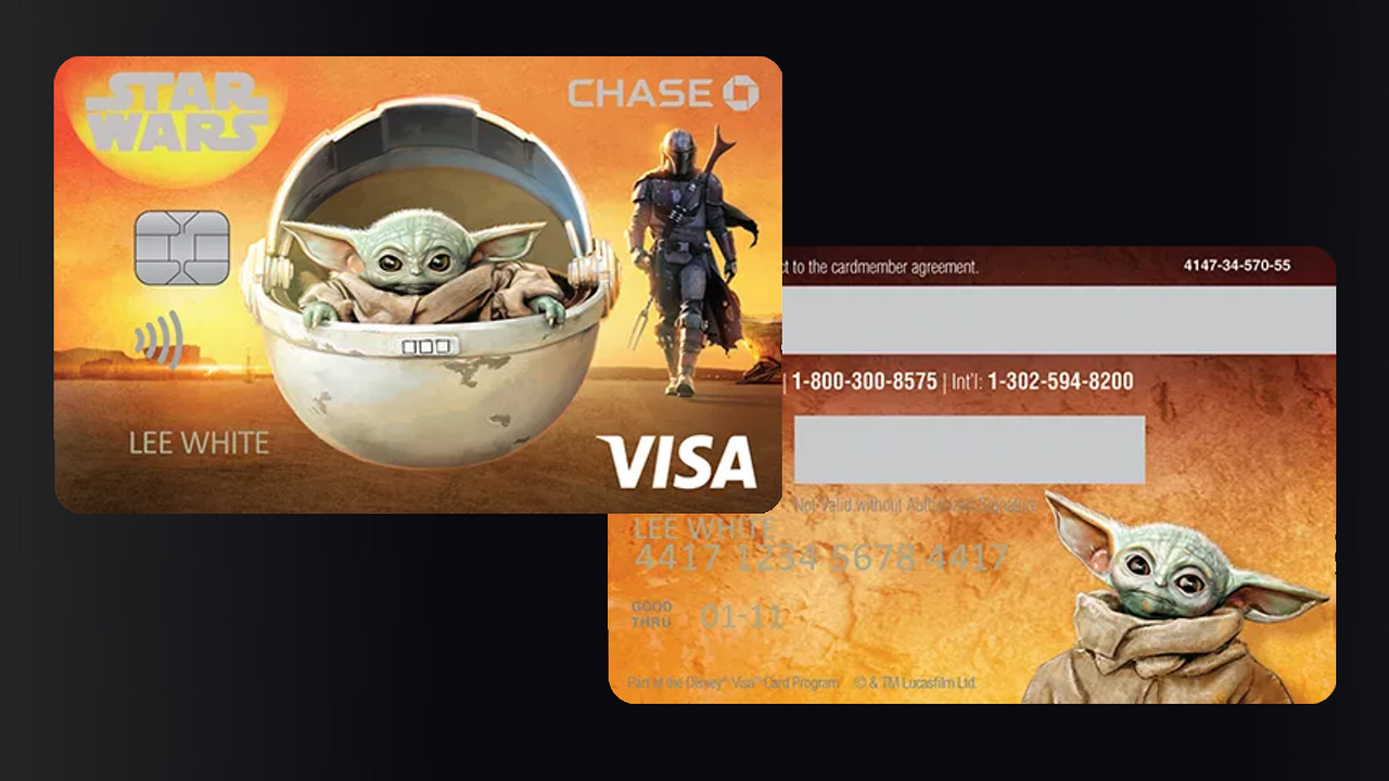 the-mandalorian-child-disney-visa-credit-card-design