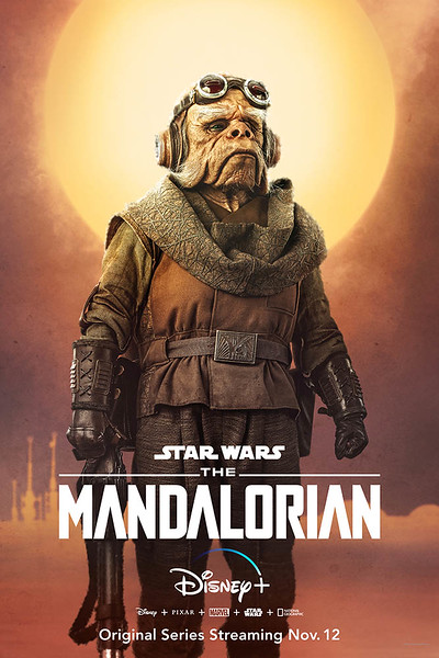 mandalorian-character-poster-kuiil