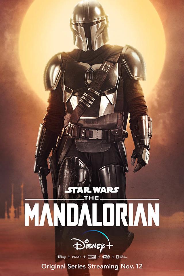 mandalorian-character-poster-mandalorian
