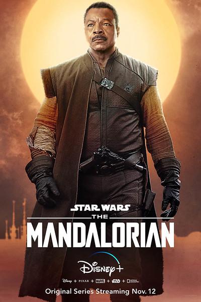 mandalorian-character-poster-greef