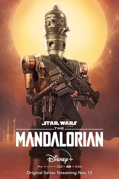mandalorian-character-poster-ig-11