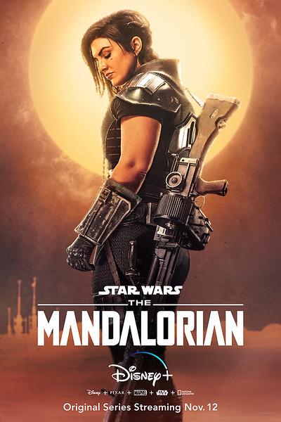 mandalorian-character-poster-cara-dune