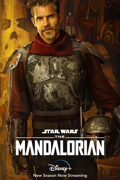 the-mandalorian-s2-character-poster-cobb-vanth