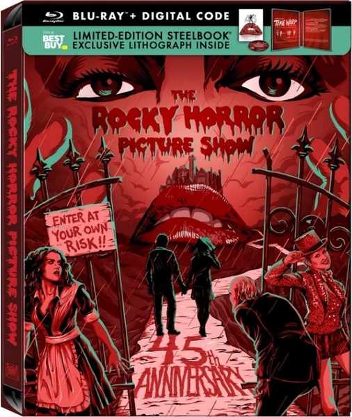 rocky horror picture show 45th anniversary (1)