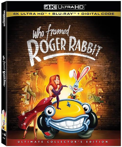 who-framed-roger-rabbit-4k-ultra-hd-(1)