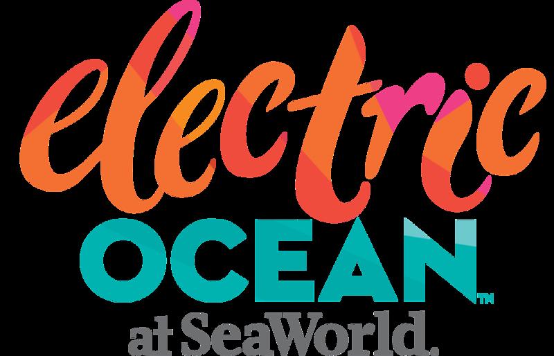 Electric Ocean logo
