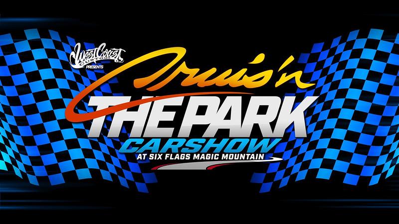 Logo---Cruis'n-the-Park-Car-Show
