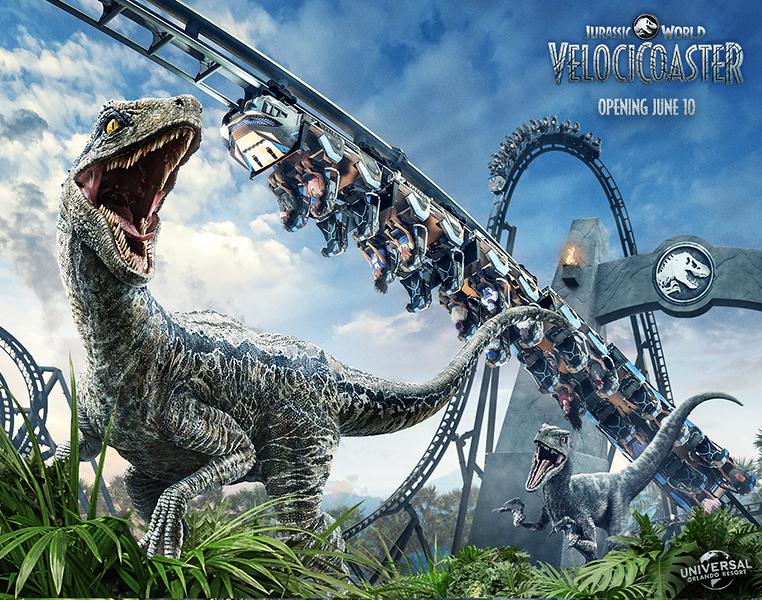 10_Jurassic World VelociCoaster
