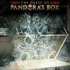 "Universal Studios Hollywood Swings Open ""The Curse of Pandora's Box,"" an All-Original ""Halloween Horror Nights"" Maze Inspired by the Infamous Greek Mythology Tale"