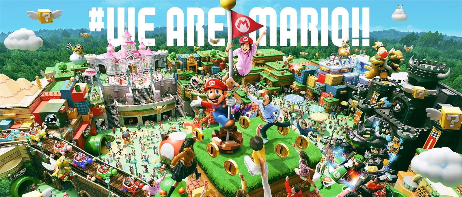 usj-super-nintendo-world-overall-view-we-are-mario-a
