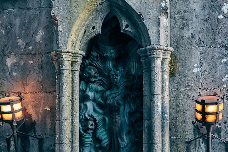 03_Hagrid's Magical Creatures Motorbike Adventure_Queue Details