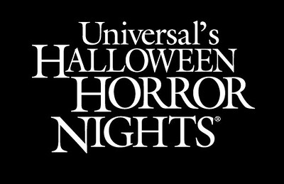 Tickets available now for HALLOWEEN HORROR NIGHTS at Universal Studios Hollywood