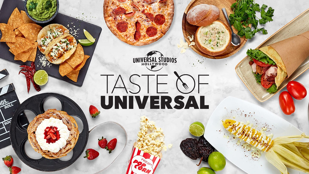 universal-hollywood-taste-key-art