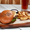Publicity P161 Big Fire Food Shoot 032019 Big Fire Bigfire Signature Bison Burger