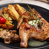 Publicity Big Fire Food 060419<br /> City Walk<br /> Chicken