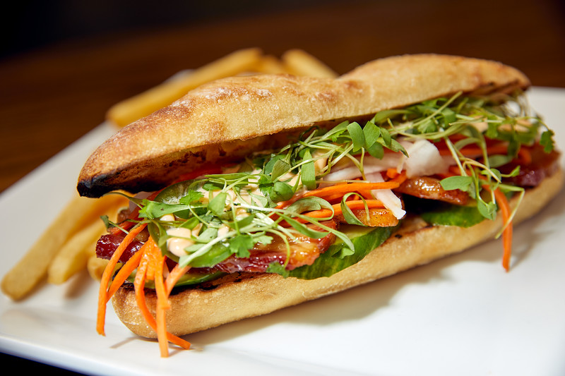 04_Confisco Grille_Pork Belly Banh-Mi Sandwich