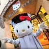 "Universal Studios Hollywood Invites Kids to Dress Up <br /> in Their Favorite Halloween Costumes and Go Trick-or-Treating with Hello Kitty, Illumination's Minion Monsters and SpongeBob SquarePants in Theme Park's First-Ever ""Halloween Party"" <br /> From Saturday, October 27 to Sunday, October 28."
