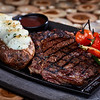 Publicity P161 Big Fire Food Shoot 032019 Big Fire 16oz Cowboy Ribeye Steak