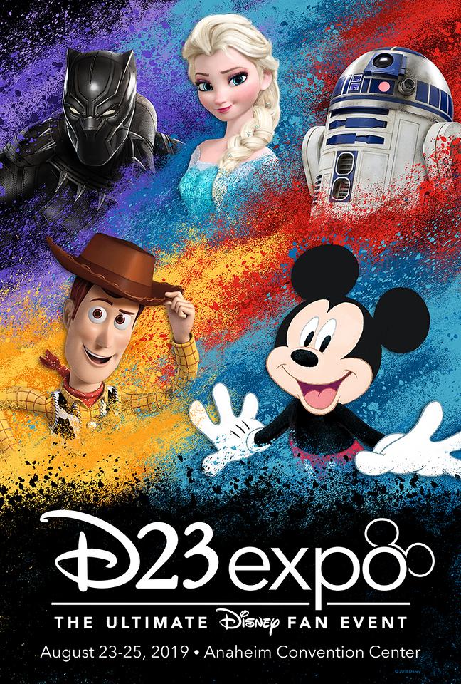 Expo19_11x16_Poster_KeyArt_72dpi