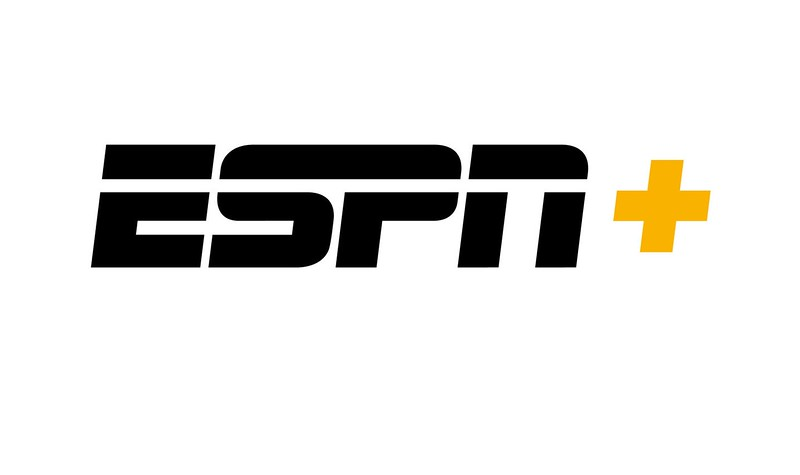 Disney's first dip into streaming direct-to-consumer video service launches April 12 with ESPN+