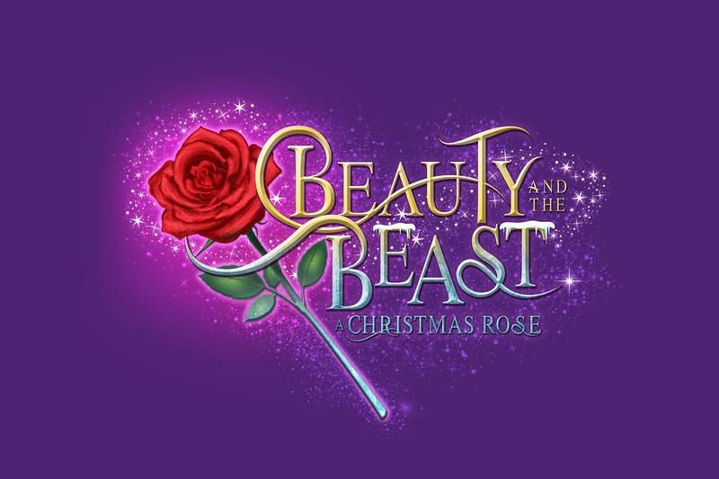 BEAUTY AND THE BEAST – A CHRISTMAS ROSE expands to 15 performances at Pasadena Civic Auditorium