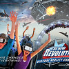 SFMM VR Revolution Key Art