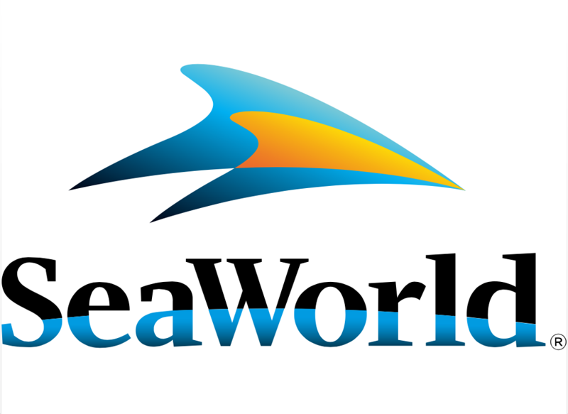 SeaWorld's 2018 Fun Card season pass is back, buy-a-day, get-a-year!