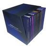 Legacy Collection Box Set