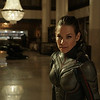 Marvel Studios' ANT-MAN AND THE WASP<br /> <br /> The Wasp/Hope van Dyne (Evangeline Lilly)<br /> <br /> Photo: Film Frame<br /> <br /> ©Marvel Studios 2018