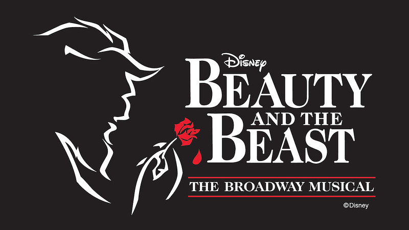 Beauty and the Beast Mandarin Production Coming to Shanghai Disney Resort