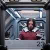 Marvel's Captain America: Civil War<br /> <br /> Winter Soldier/Bucky Barnes (Sebastian Stan)<br /> <br /> Photo Credit: Zade Rosenthal<br /> <br /> © Marvel 2016