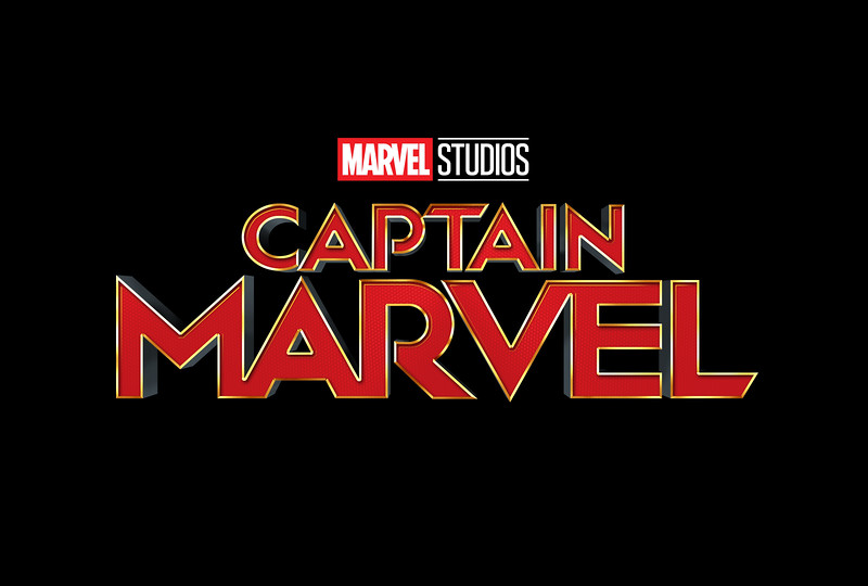 CAPTAIN MARVEL is officially in production!!