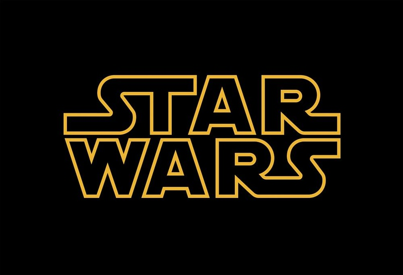 ANOTHER series of STAR WARS films coming, 'Game of Thrones' creators on board!