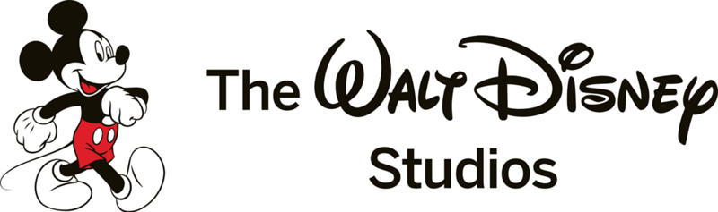 the_walt_disney_studios_logo_311107_original