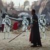 Rogue One: A Star Wars Story<br /> <br /> (Donnie Yen)<br /> <br /> Ph: Film Frame<br /> <br /> ©Lucasfilm LFL