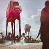 Rogue One: A Star Wars Story<br /> <br /> <br /> <br /> Ph: Film Frame<br /> <br /> ©Lucasfilm LFL