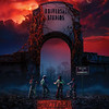 """Universal Studios' Halloween Horror Nights Enters an Alternate Dimension with the Highly-Anticipated Arrival of Netflix's Original Series """"Stranger Things""""<br /> as All-New Supernatural Mazes in Hollywood, Orlando and Singapore"""
