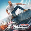 Fast & Furious - Supercharged @ Universal Studios Hollywood, Opening June 25‏