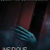 Insidious is Coming to HHN 2017