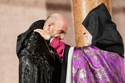 Fr. Daniel Findikyan