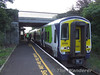 2709 + 2710 await departure from Nenagh with the first 0755 Nenagh - Limerick Commuter Service. Mon 01.09.08