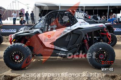 2020 Mint 400 - Limited Race