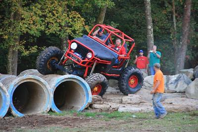 Crawl 4 Kids - 10-11-08