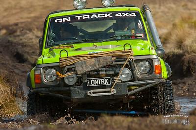 Alpine05 - 9 Andrew Cassar & Peter Mikaloff