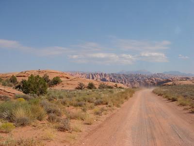 Moab-Jeff's Pics